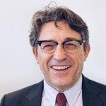 Emanuele Scalambra